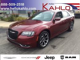 2018 chrysler sedans. brilliant chrysler new 2018 chrysler 300 s intended chrysler sedans