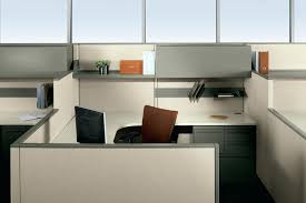 modular furniture systems. Modular Furniture Systems Available From Modern Home Office . Collaborative Y