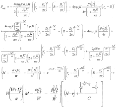 complex math equation jennarocca