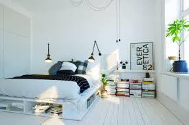5 DIY Projects For The Bedroom