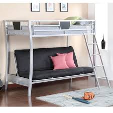 futon bunk bed with desk full size of bunk bed with sofa futon underneath full over beds alluring large size of bunk bed with sofa futon loft bed desk futon