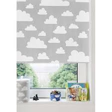 blackout shades baby room. Best Curtains For Kids Rooms \u2013 Creative Curtain Ideas Style And Comfort. Blackout BlindsNursery Shades Baby Room