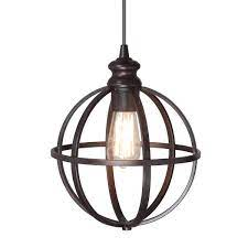 worth home products instant pendant 1