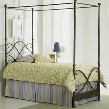 Largo Bedroom Furniture Stunning Bedrooms Flaunting Decorative Canopy Beds Canopy Bed