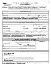 Check Register App 19 Printable Checkbook Register App Forms And Templates