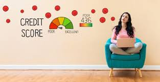 The Lowdown On Your Canadian Credit Score