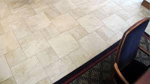Floor 18x18 Floor Tile Patterns Fine Intended For Porcelain