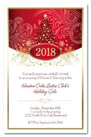 gala invitation wording wording for christmas party invites holiday gala invitation wording