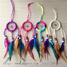 What Stores Sell Dream Catchers 100CM Diameter Dream Catcher Decor Car And Home Decoration Birthday 26