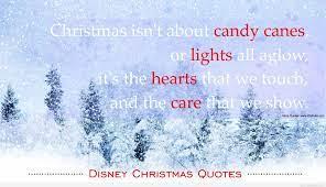 Desktop Wallpaper Christmas Quotes ...