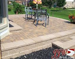 brick paver designs decoration patio design and brick patio design brick paver patio repair