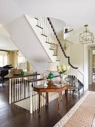 A very elegant choice for your stairs is hardwood flooring. 45 Best Staircases Ideas 2021 Gorgeous Staircase Home Designs