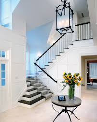 modern chandelier foyer. Contemporary Foyer Entry Chandeliers - Chandeliers: Beautiful Decoration \u2013 Lgilab.com | Modern Style House Design Ideas Chandelier