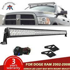 Dodge Ram Led Light Bar Roof Mount Roof Mount Led Light Bar Dodge Cigit Karikaturize Com