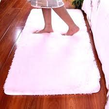 light pink bathroom towels target bathroom rugs pink bath rug pale bathroom rugs design ideas light sets target dark target home design app for pc