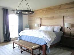 bedroom fun. Nautical Decor Ideas Bedroom Image Of Themed A Theme Fun . F