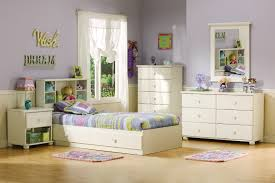 Twin Bookcase Headboard Kids : Doherty House - Ideal And Wonderful ...