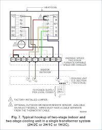 wiring diagram for robertshaw thermostat lovely robertshaw 4 way wiring diagram unique 4 way switch wiring diagram multiple lights simple peerless light