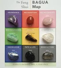 <b>1pcs Natural rose quartz</b> gemstones Crystal Healing rose crystal ...