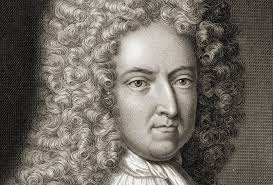 rousseau enlightenment ideas on women and education  daniel defoe s essay the education of women