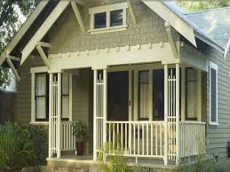 Pictures Best Exterior Paint Color Combinations Home Remodeling - Best paint for home exterior