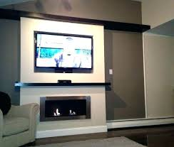 tv over fireplace ideas wall mount fire place led wall mounted electric fireplace wall mount fireplaces