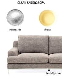 how to clean fabric sofa fabric sofa hydrogen peroxide and vinegar