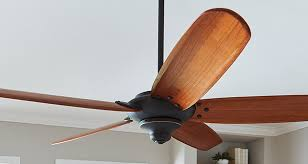reset the remote if your ceiling fan