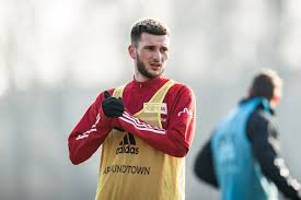 The final payment, however, will be made in euros: Details On Leon Dajaku S Loan From Bayern Munich To Union Berlin Revealed Bavarian Football Works