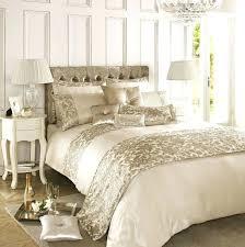 best duvet covers sophticated eloe twin xl dorm cover set canada queen ikea