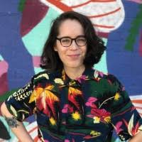 Amanda Saenz - Seattle, Washington, United States | Professional ...