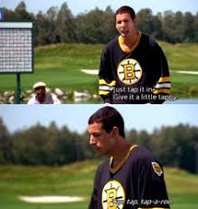 Adam Sandler on Pinterest | Billy Madison, 50 First Dates and The ... via Relatably.com