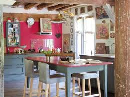Old Home Decorating Ideas Breathtaking French Country Turning Mill Into  Beautiful Design 3