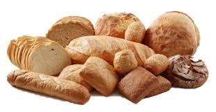 Free Freshly Baked Bread Our Tesco