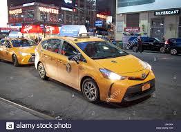 Toyota Prius Taxi Stock Photos & Toyota Prius Taxi Stock Images ...