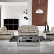 american furniture warehouse fort collins luxury furniture american furniture warehouse gilbert 3557cx43k77ifqnm0eq9e2