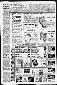 miami florida on february 27 1953