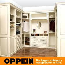 Bedroom Wardrobe Wall Unit Cheap New Design Bedroom Closet Wood Wardrobe  Cabinets Bedroom Wall Units With . Bedroom Wardrobe Wall Unit Made Wardrobe  Closet ...