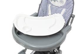 <b>Стульчик для кормления Polini</b> Слоник 252, серый купить на Baby ...