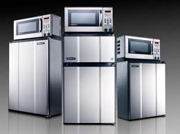 Small Dishwashers For Small Spaces Small Dishwashers For Small Spaces Furniture Oh Furniture
