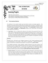 about father essay religion and society