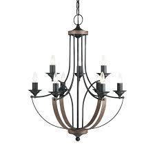 9 light chandelier 9 light chandelier mormont 9 light crystal chandelier