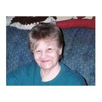 Find Diane Hungerford at Legacy.com