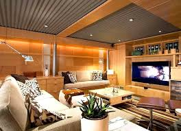 delightful improbable images tin ceiling ideas eas corrugated metal basement stylish options f29 ceiling