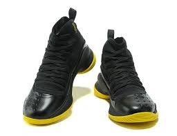 under armour stephen curry men. more views under armour stephen curry men s