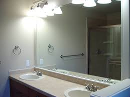 bathroom mirrors. Framed Bathroom Mirrors With Storage Ikea Canada Australia Uk Bq Ideas Awful Teak