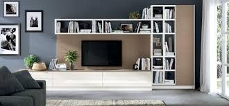 Modular Cabinets Living Room Living Room Scavolini Usa Italian Living Room Decoration Ideas