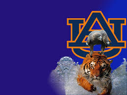 Find the best auburn wallpapers on wallpapertag. Auburn Wallpapers Top Free Auburn Backgrounds Wallpaperaccess