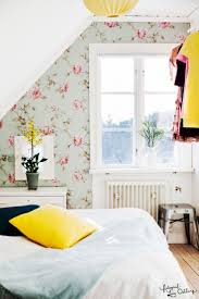 Pretty Bedroom Wallpaper 17 Best Images About Wallpaper On Pinterest Nature Wallpaper