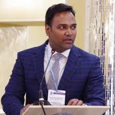 Pradeep KUMAR | Assistant Professor | Doctor of Economics | Modern Language